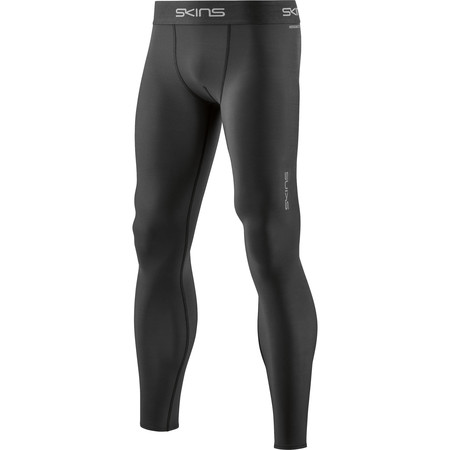 Skins DNAmic Force Thermal Team Long Tights #1