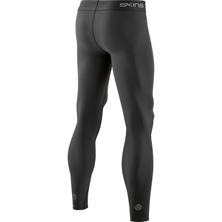 Skins DNAmic Force Thermal Team Long Tights #2