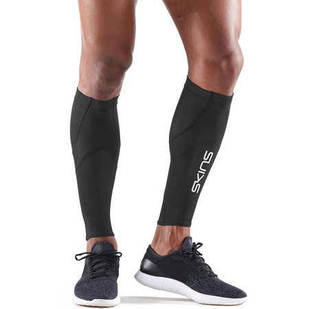 Skins Essentials Unisex Calf Tights MX #3