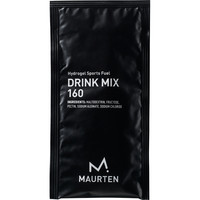 Maurten Drink Mix 160 Sachets