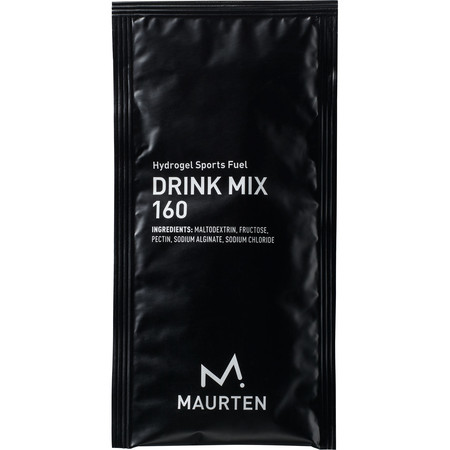 Maurten Drink Mix 160 Sachets #1