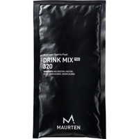 MAURTEN  Drink Mix 320 Sachets