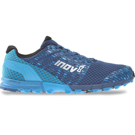 Inov-8 TrailTalon 235 #15