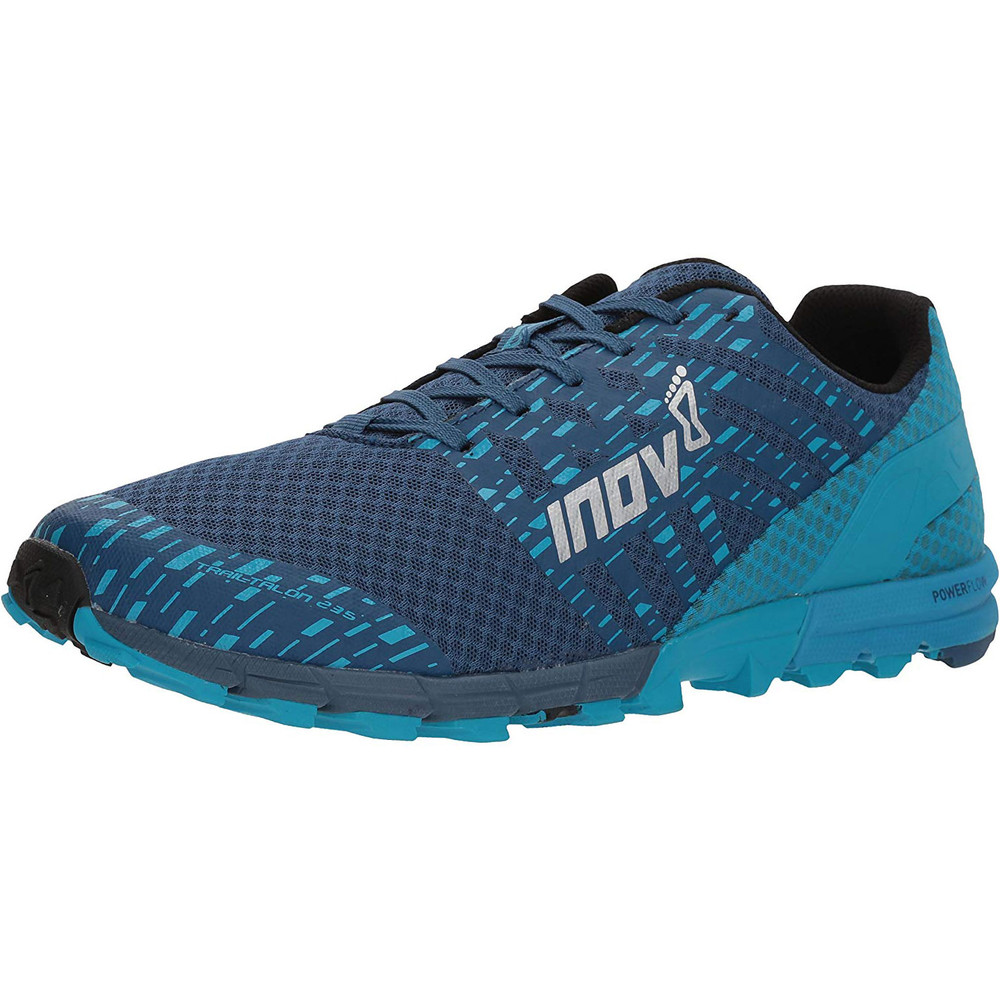 Inov-8 TrailTalon 235 #16