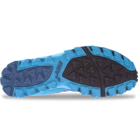 Inov-8 TrailTalon 235 #17