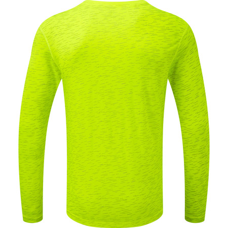 Ronhill Afterlight Long Sleeve Tee #2