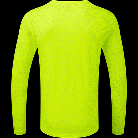 Ronhill Afterlight Long Sleeve Tee #4