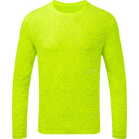 RONHILL  Afterlight Long Sleeve Tee