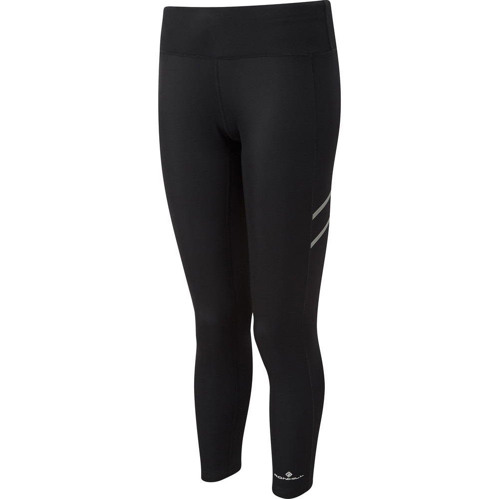 Ronhill Stride Winter Tights #1