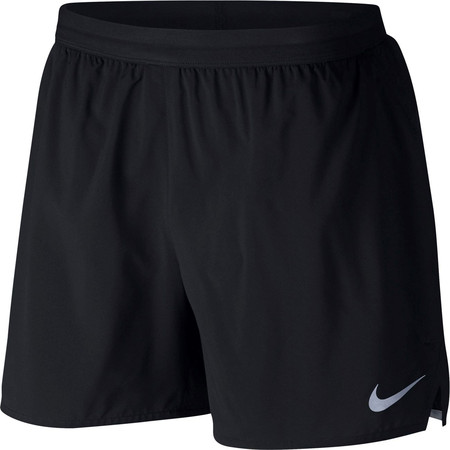 Nike Flex Stride 5in #1