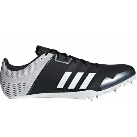 Adidas Adizero Finesse #19