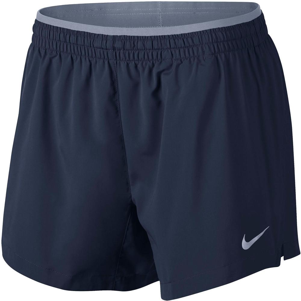 Nike 5in Elevate Shorts #1