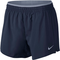 NIKE  5in Elevate Shorts
