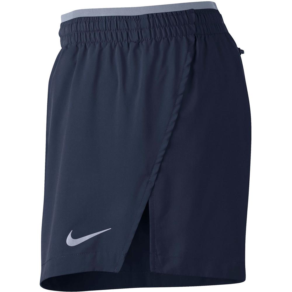 Nike 5in Elevate Shorts #2