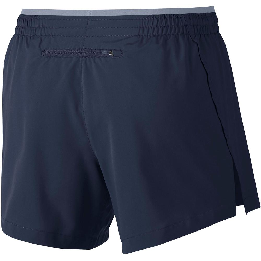Nike 5in Elevate Shorts #3