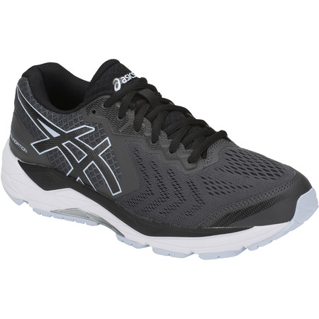 Asics Gel Foundation 13 #1