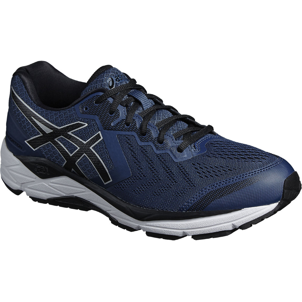 Asics Gel Foundation 13 2E main image