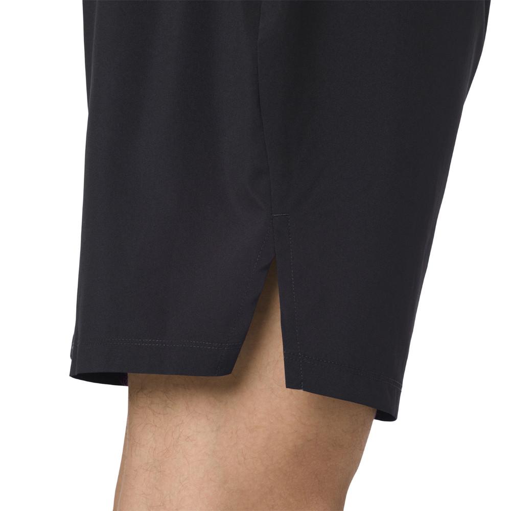 Asics 7in Shorts #7