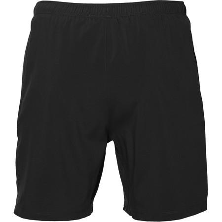 Asics 7in Shorts #2