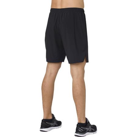 Asics 7in Shorts #4