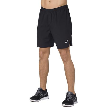 Asics 7in Shorts #3