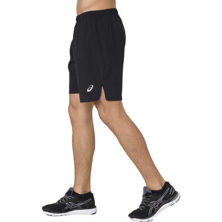 Asics 7in Shorts #5