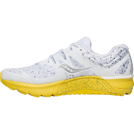 Saucony Guide ISO #13