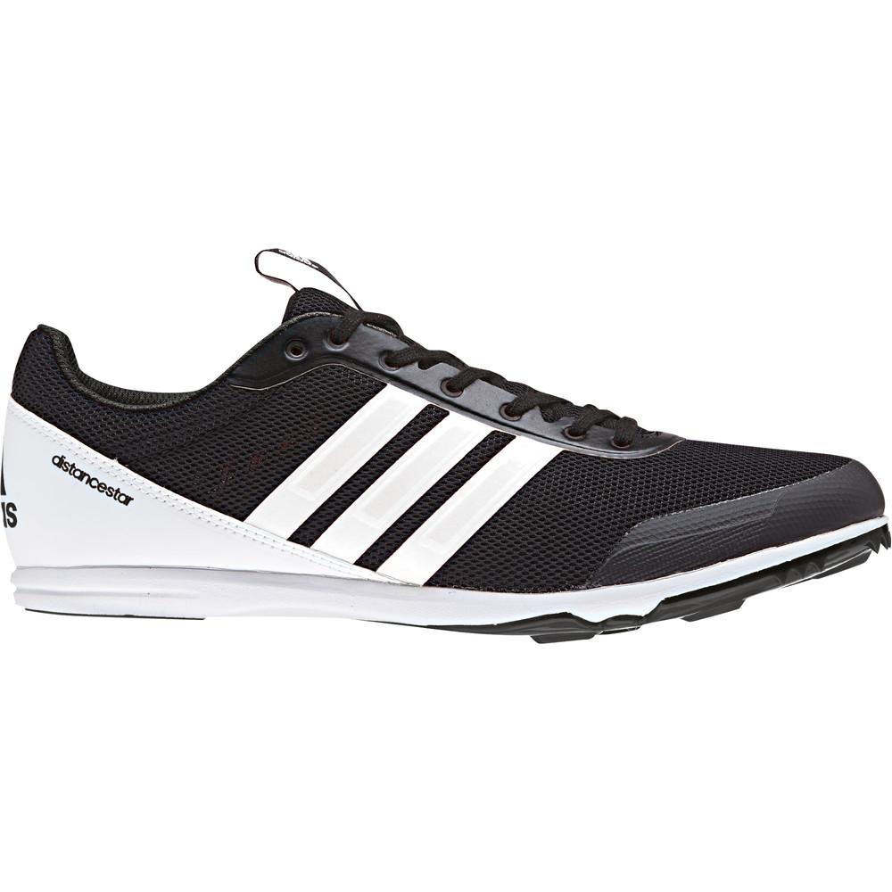 Adidas Distancestar #12