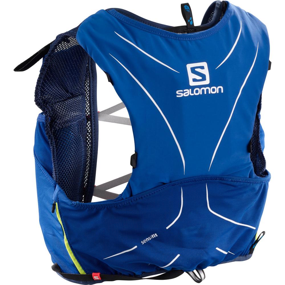 Salomon Advanced Skin 5 Set #8