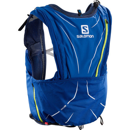 Salomon Advanced Skin 12L Set #3