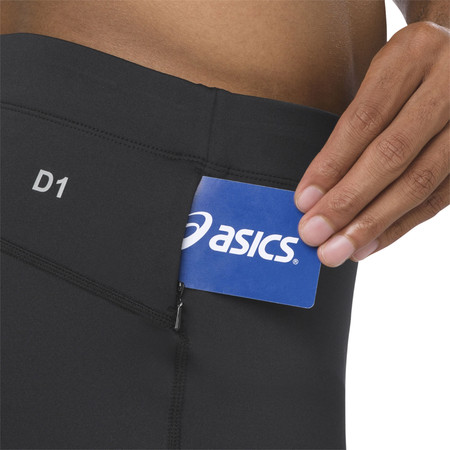 Asics Icon Tights #6