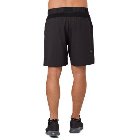 Asics 7in Twin Shorts #2