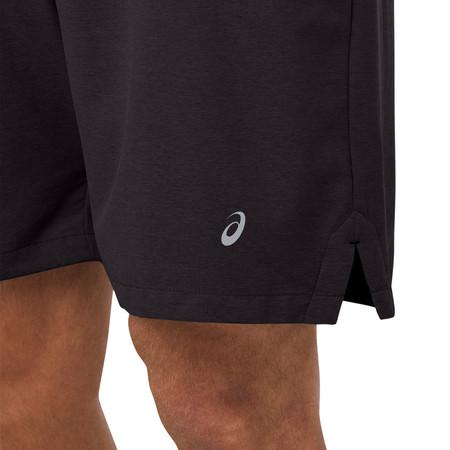 Asics 7in Twin Shorts #4