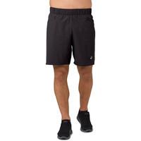 ASICS  7in Twin Shorts