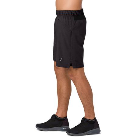 Asics 7in Twin Shorts #3