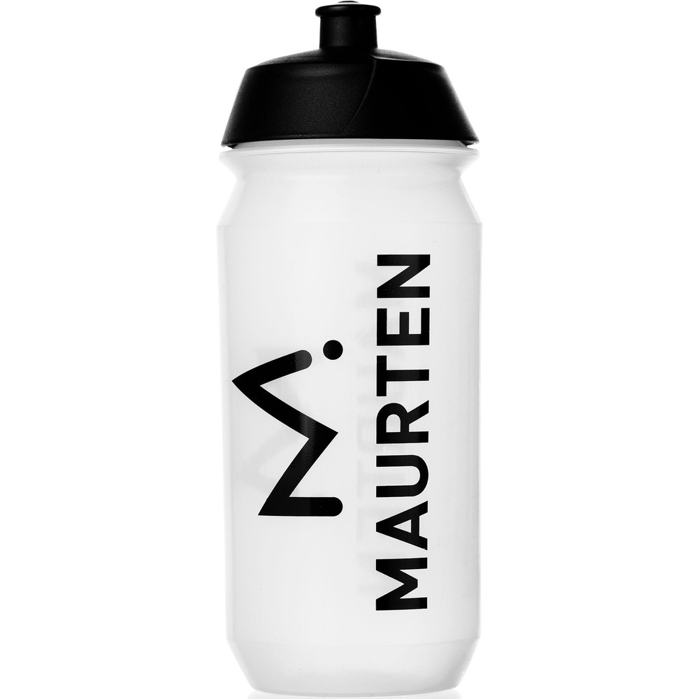 Maurten Drink Mix 320 Box #6
