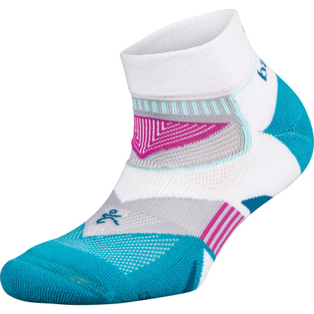 Balega Enduro 2 Low Cut Socks #2