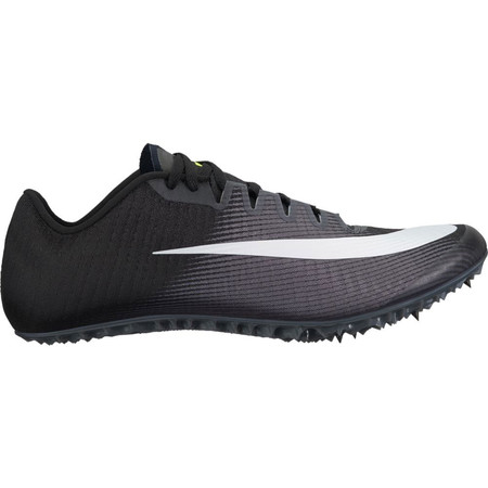 Nike Zoom Ja Fly 3 #8