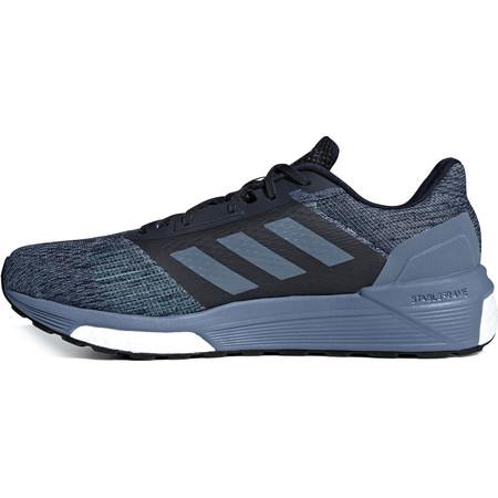 Adidas Solar Drive ST #8