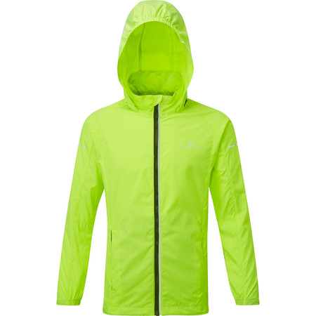 Ronhill Everyday Jacket #2