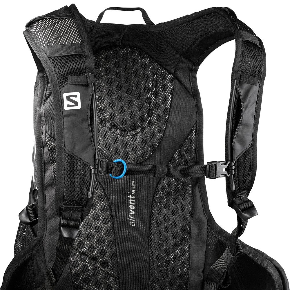 Salomon Trail 20 Running Backpack #2