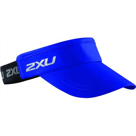2XU Performance Visor #1