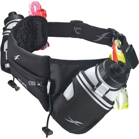 Fitletic Hydration Belt 16oz #2