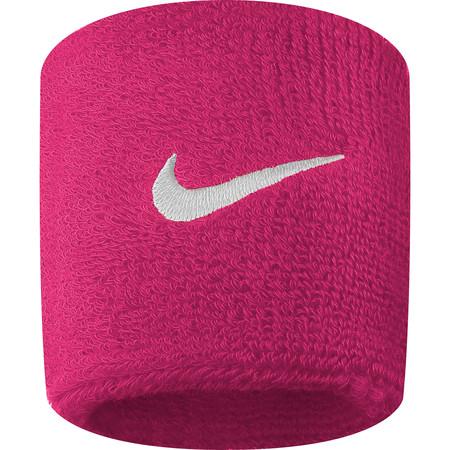 Nike Swoosh Wristbands #5