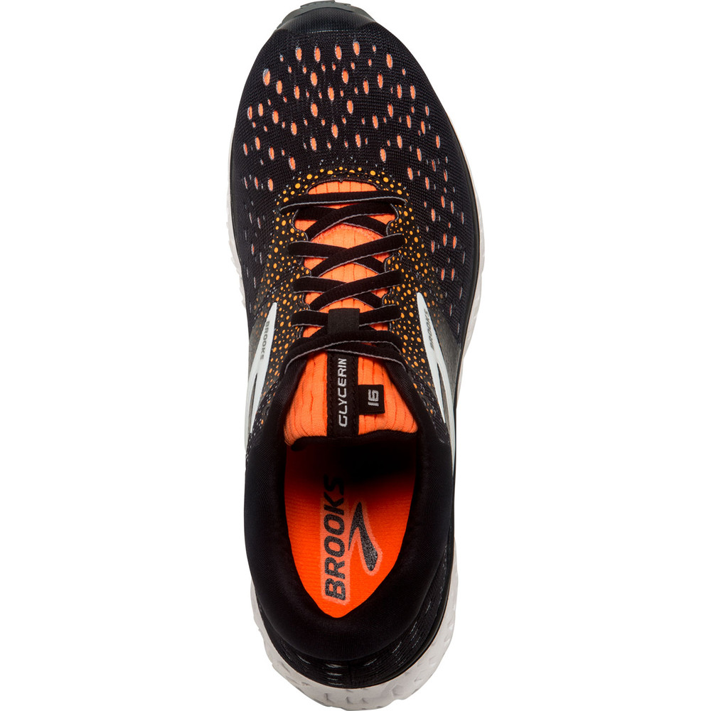 Brooks Glycerin 16 #8