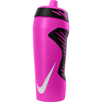 NIKE  Hyperfuel Water Bottle 18oz
