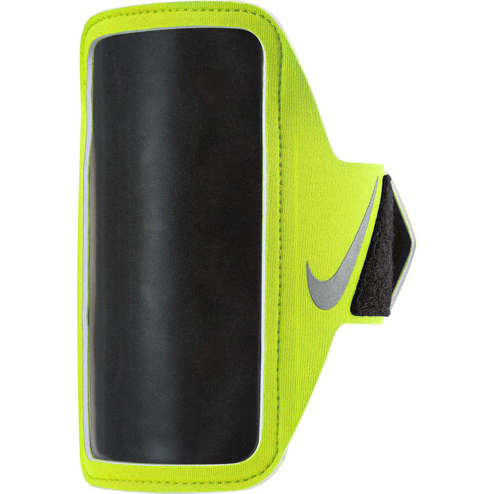 Nike Lean Arm Band #2