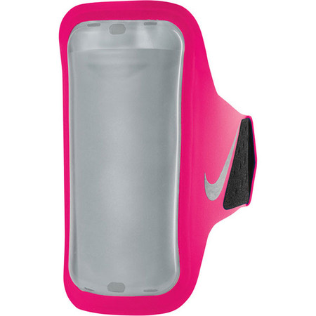 Nike Ventilated Arm Band #2