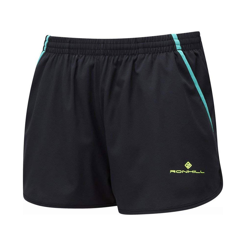Ronhill Stride Cargo Shorts #3