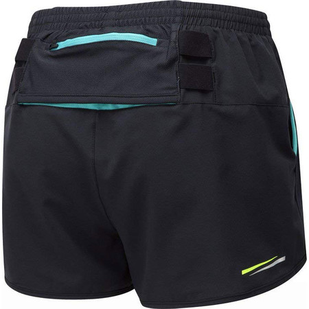Ronhill Stride Cargo Shorts #4